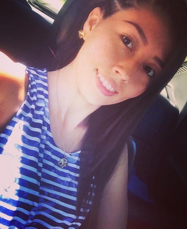 Yisel Alejandra Nossa Rodriguez