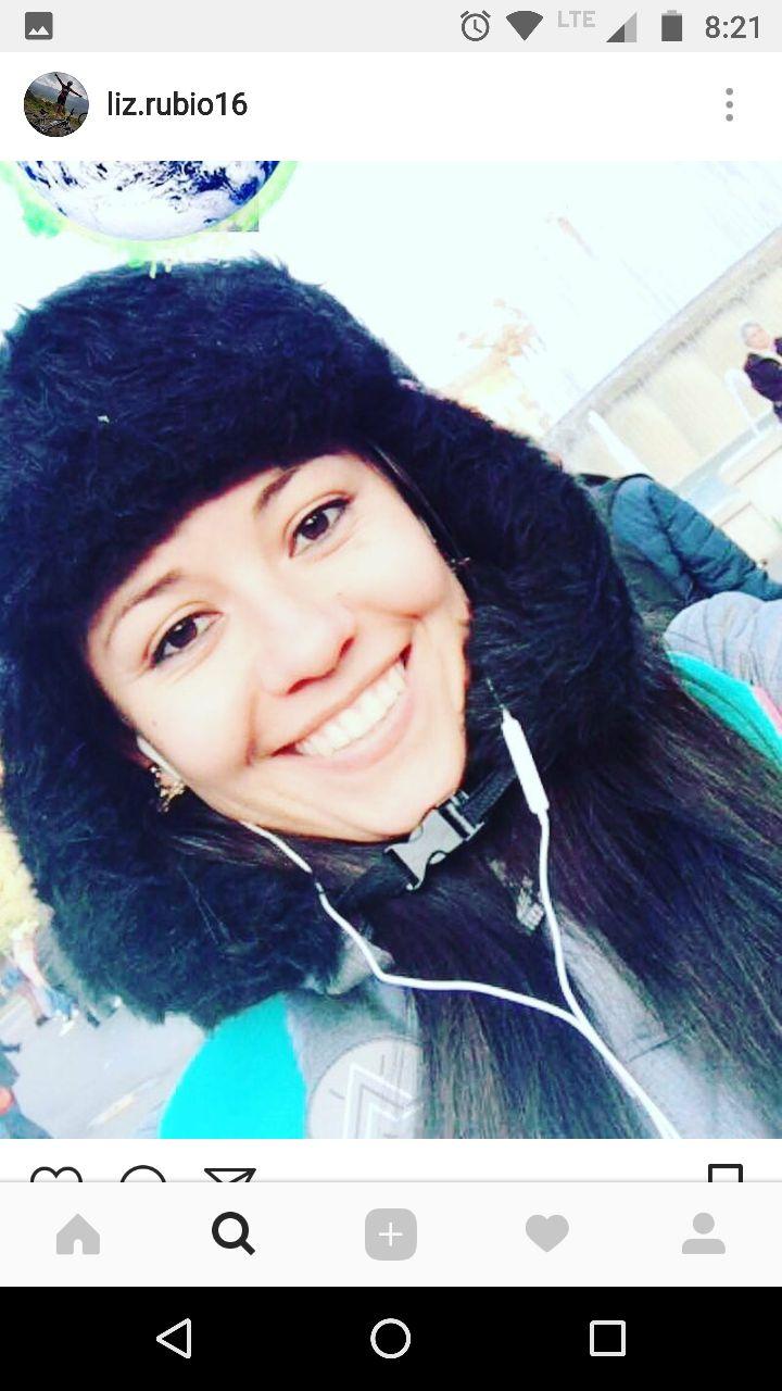 Claudia Lizeth Rubio