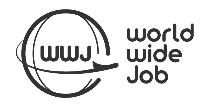 Logo World Wide Job