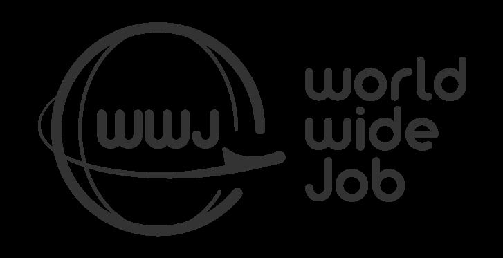 Logo World Wide Job